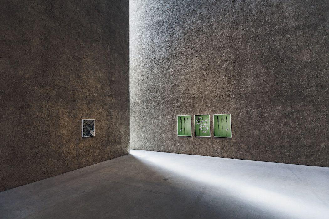Konig Galerie Berlin Germany Ignant Berlin Gallery Gallery Weekend Art And Architecture