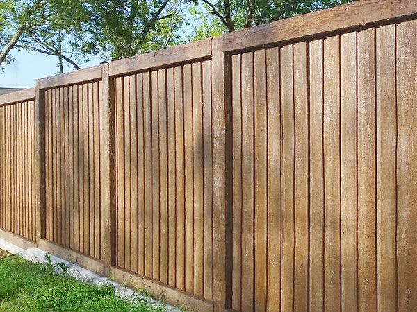 Toh Editors Picks Handy Home Improvement Finds Wood Fence Design Backyard Fences Fence Design