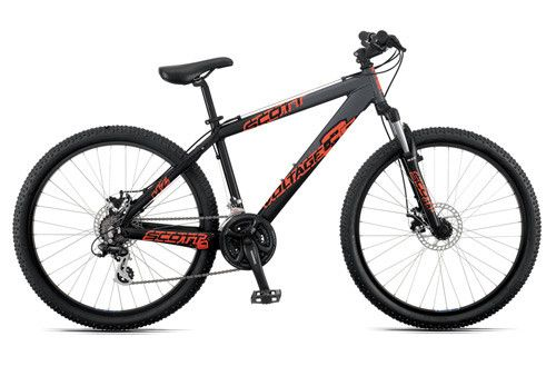 d36d44d1ea2 my best horse.. Scott Voltage 3S | MTB | Scott voltage, Bicycle, I ...