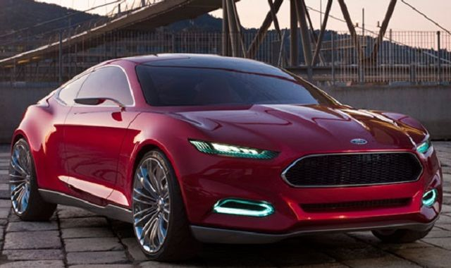 2018 ford concept cars. wonderful cars nice ford 2018 ford fusion titanium hybrid review  20182019 car review on ford concept cars