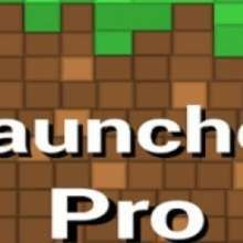 BlockLauncher Pro MOD APK For Android 1 22 1 | Android