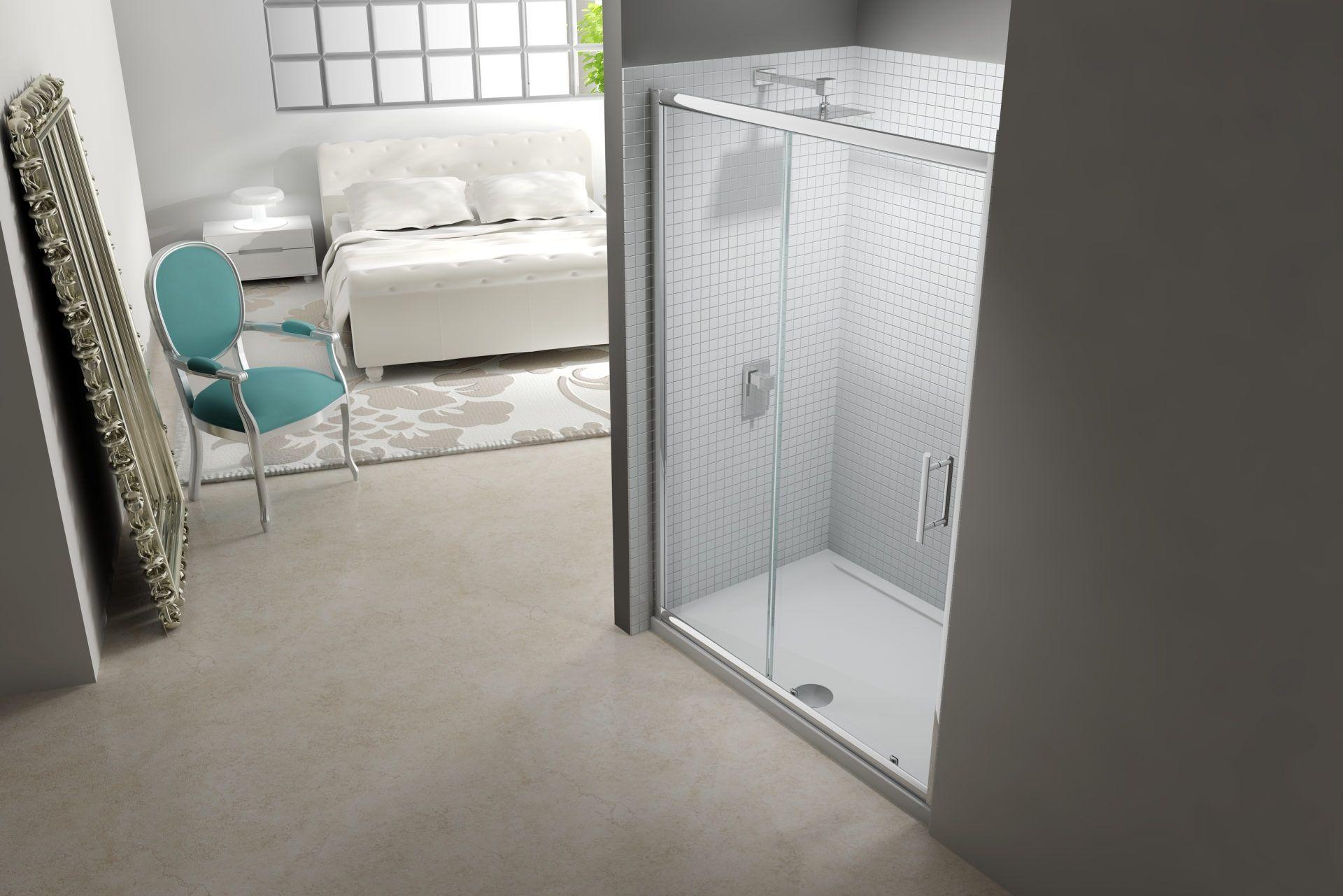 Merlyn Shower Door Spares Httpsourceabl Pinterest