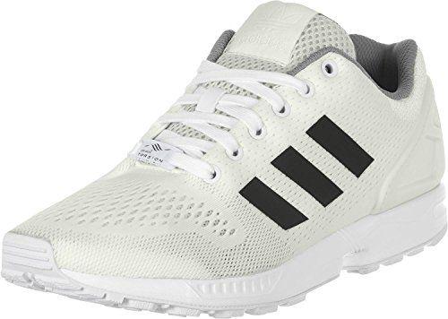 adidas zx 48