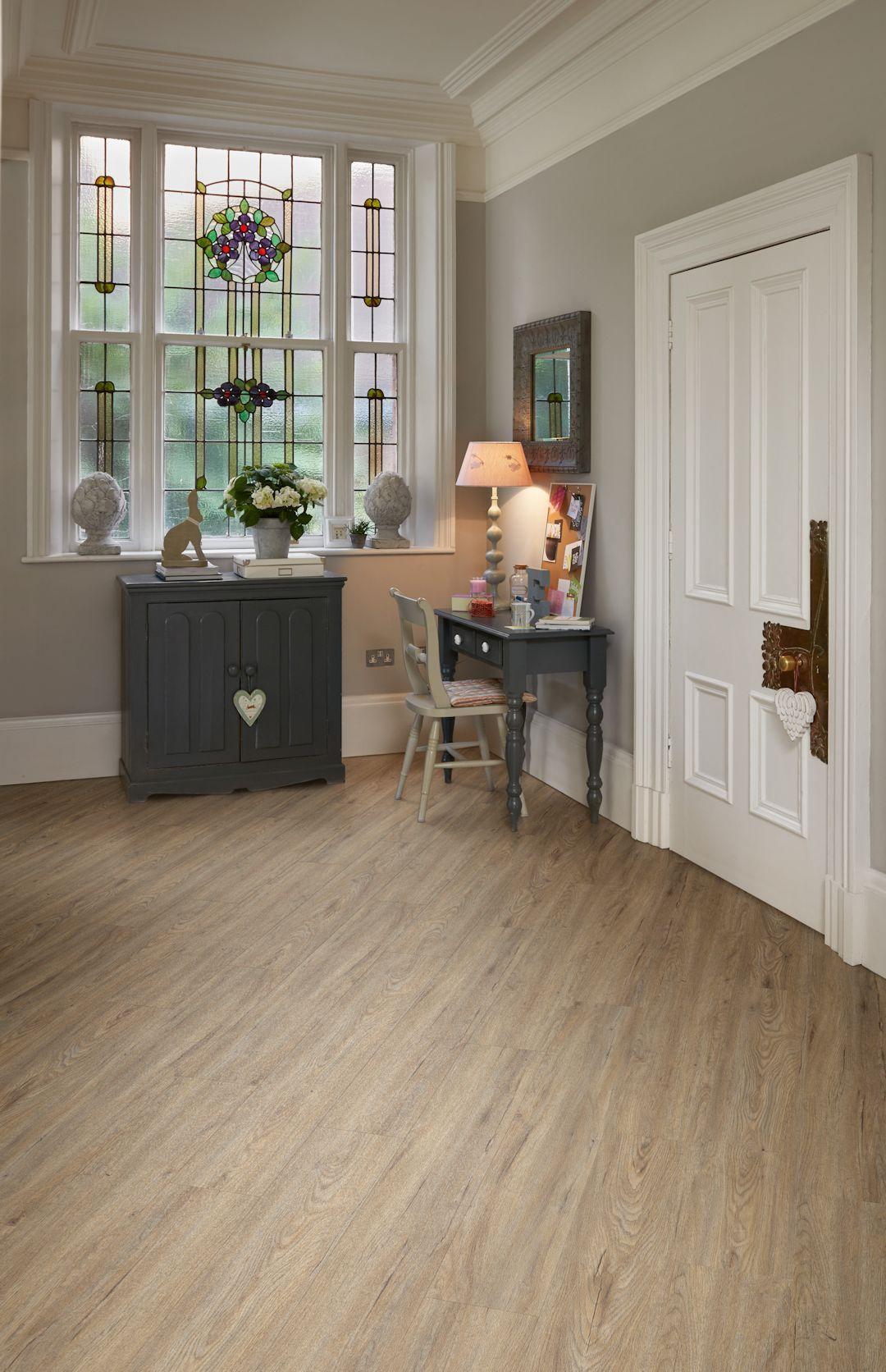 Quayside oak camaro luxury vinyl tile flooring featured in hallway quayside oak camaro luxury vinyl tile flooring featured in hallway dailygadgetfo Image collections