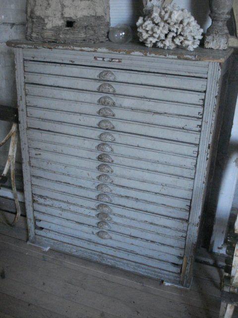 Pin Van Margo Davies Op ♡ ♡ Quot Cabinets Quot ♡ ♡ Brocante