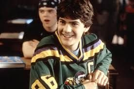 Image result for MIGHTY DUCKS www.imgrum.net