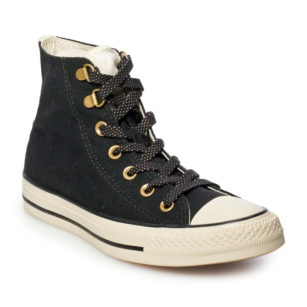 11 Best Converse Style images in 2013   Converse all star