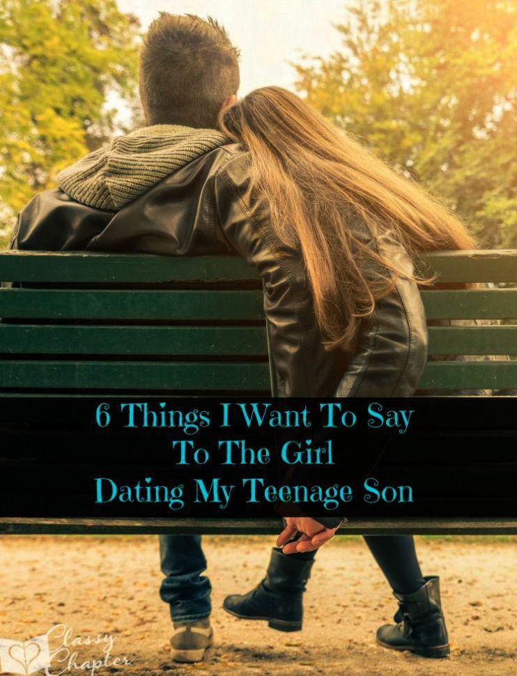 Wat betekent het als een man zegt dat ik hou van je, maar je niet dating
