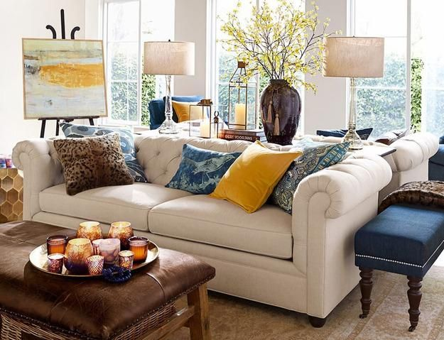 Brilliant Made A Pottery Barn Living Room Furnitures Design For Pottery Barn  Living Room Interior Collection. Part Of Pottery Barn Living Room On ...
