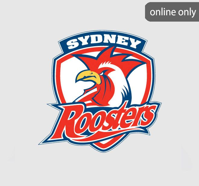 Basketball Clubs In Rugby: NRL Team Logo Quilt Cover Set And Accessories Range Sydney