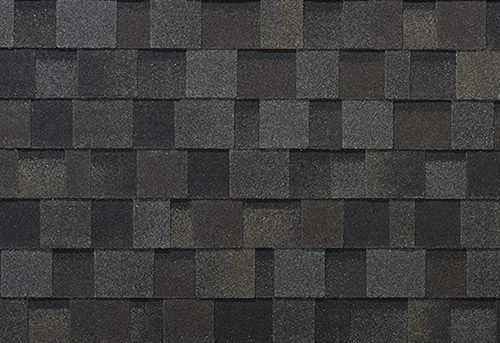 Best Iko Cambrige Glacier Asphalt Roofing Shingles Reviews 640 x 480