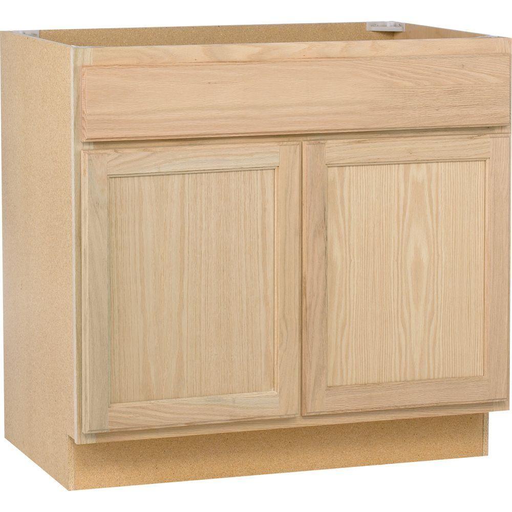 Beautiful 18 Inch Base Cabinet Home Depot