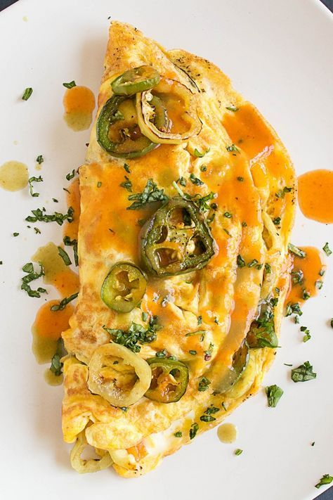 Spicy pepper lovers omelet recipe pepper hot sauce and chili pepper madness is dedicated to chili pepper recipes and spicy food we love cooking with chili peppers of all types but also preserving forumfinder Choice Image