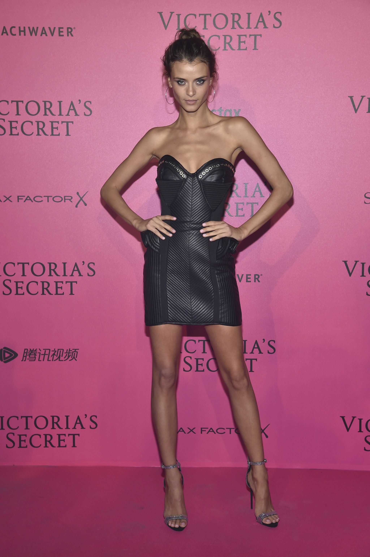 Popsugar Uk Victoria Secret Fashion Victoria Secret Fashion Show Vs Fashion Shows [ 3077 x 2048 Pixel ]