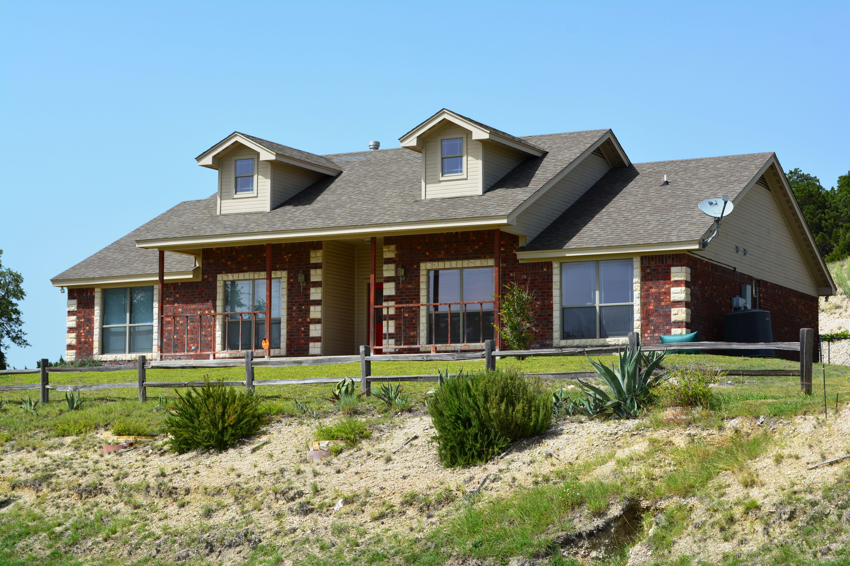 3212 Colorado Drive, Copperas Cove, TX 76522. 4 Bedrooms, 2 Full Bathrooms