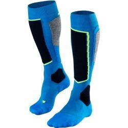 Photo of Falke ess men's knee highs / overknees Falke Sk2, size 44-45 in King Fisher, size 44-45 in King F