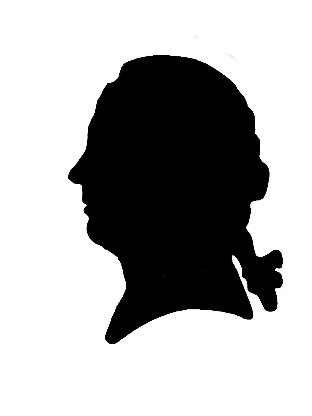 Black Pilgrim Silhouettes Google Search Silhouette Clip Art Human Silhouette