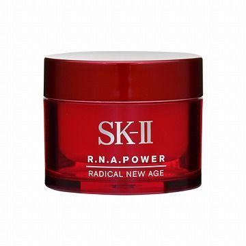 エスケーツー(SK-II/SK2) / SKII R.N.A. パワー ラディカル ニュー エイジ 15g(ミニサイズ)の激安販売ならベティーズビューティー