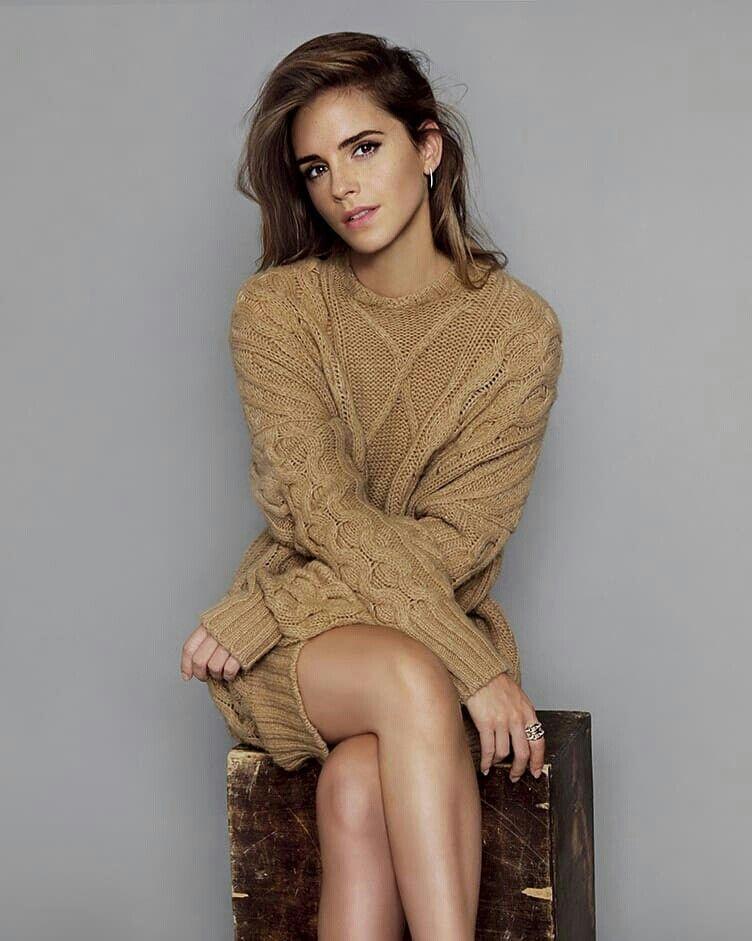 Emma Watson Instagram Emma Watson