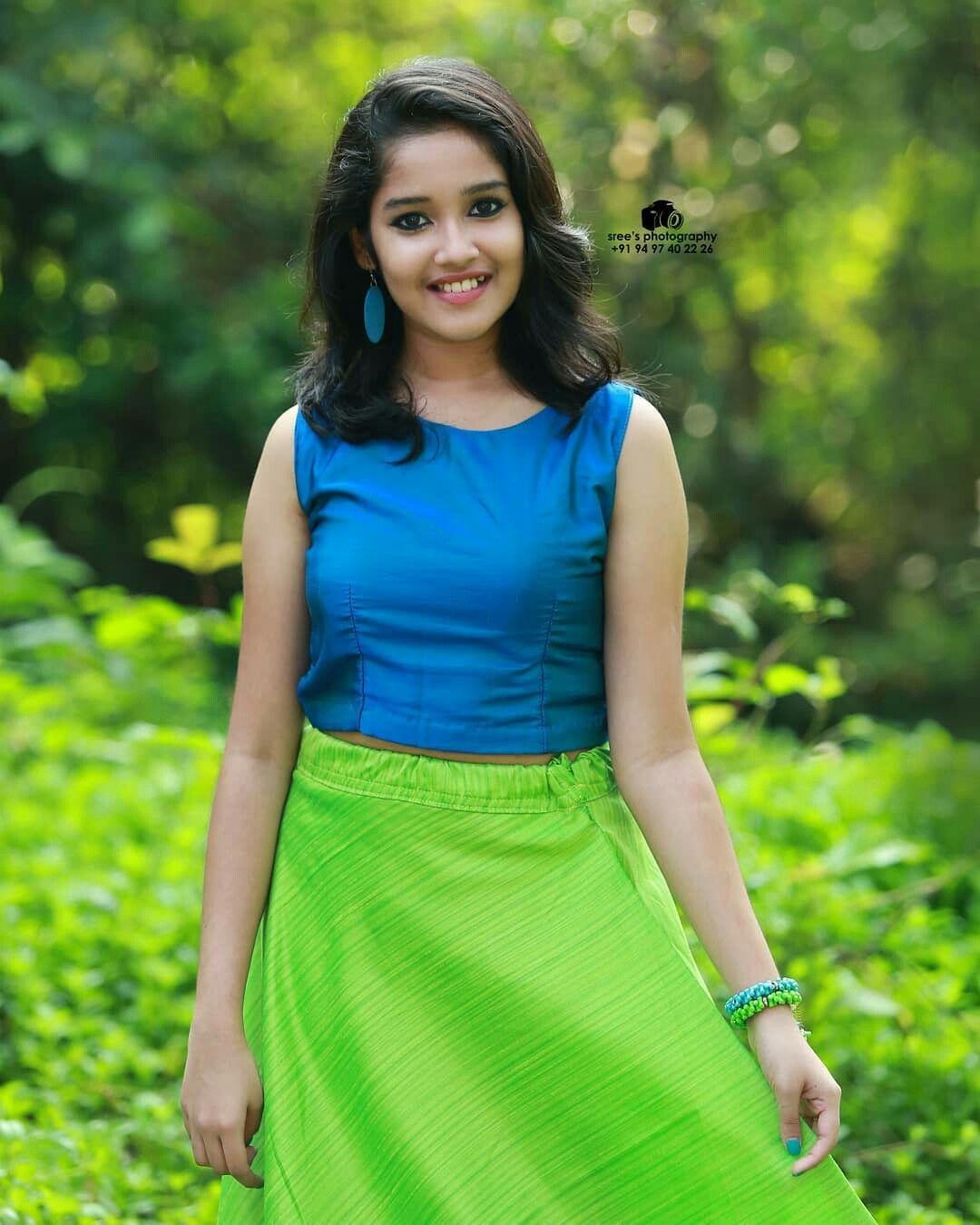 Dulquer Salmaan Childhood Photos Actors Images Movies Malayalam