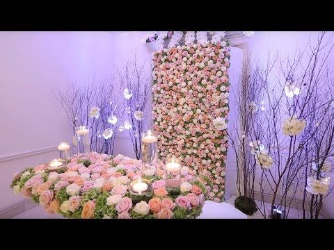 Regent Singapore A Four Seasons Hotel Luxury Weddings In