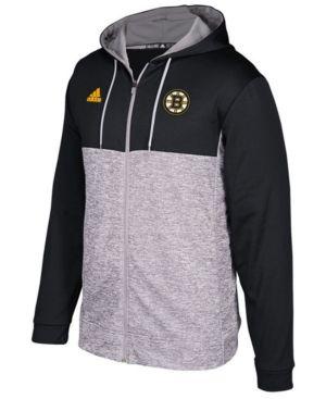 Men's adidas Sport Full Zip Hoodie | Adidas men, Adidas