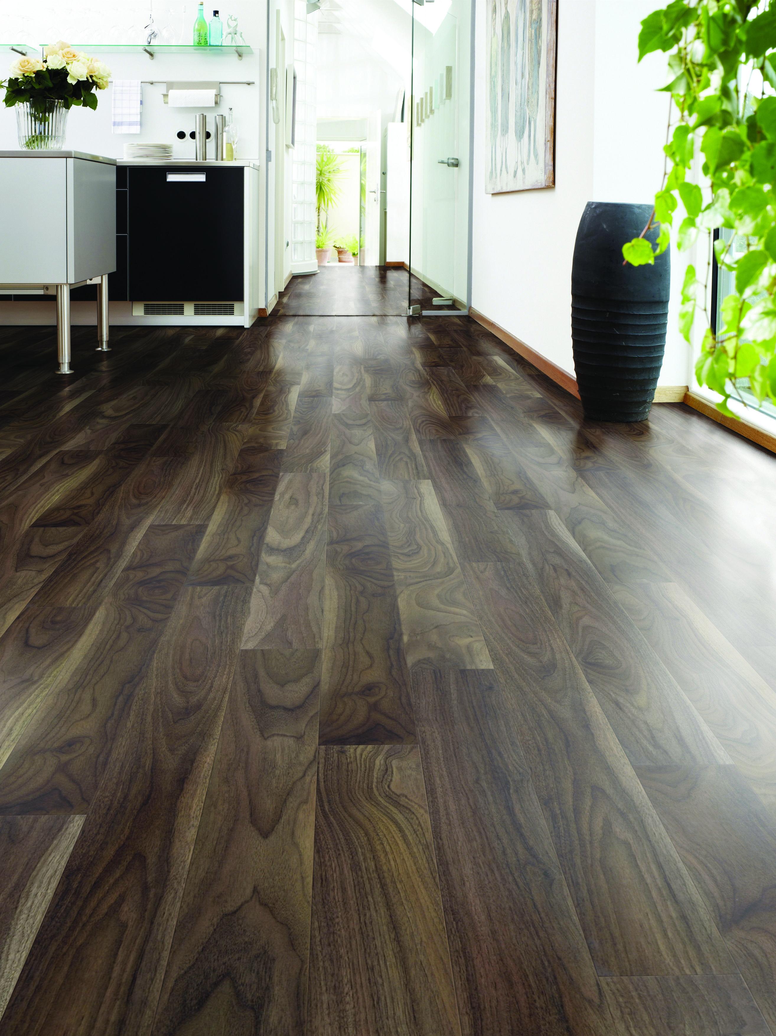 Kraus Flooring Natures View Vinyl Wood Flooring Wood Laminate Flooring Rustic Flooring