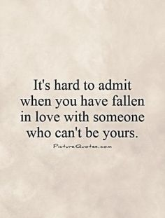 Quote About Secret Love : quote, about, secret, 1000+, Secret, Quotes, Pinterest, Crush, Quotes..., Check, Loving, Someone, Quotes,, Affair, Lovers