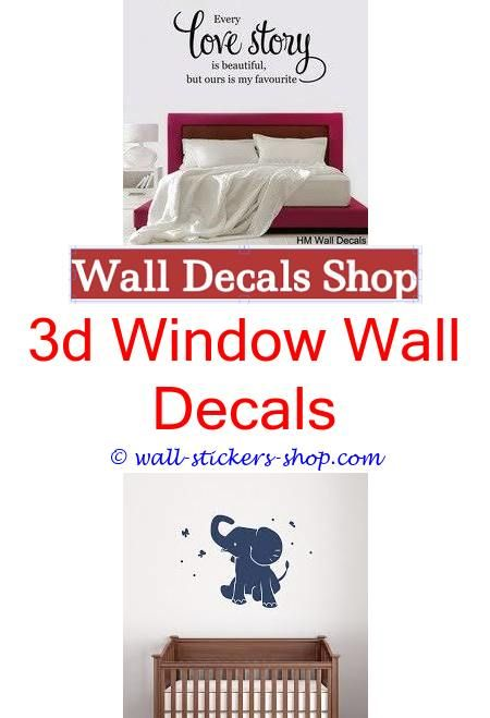 makeup wall decals flowers and fairies wall decal - cocalo taffy wall decals.palm tree wall decals where can i find nice but cheap wall decals slytu2026  sc 1 st  Pinterest & makeup wall decals flowers and fairies wall decal - cocalo taffy ...