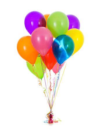 Birthday Party Blissbirthday Ideas For The Twin Cities Area Via Minnesota Parent Magazine