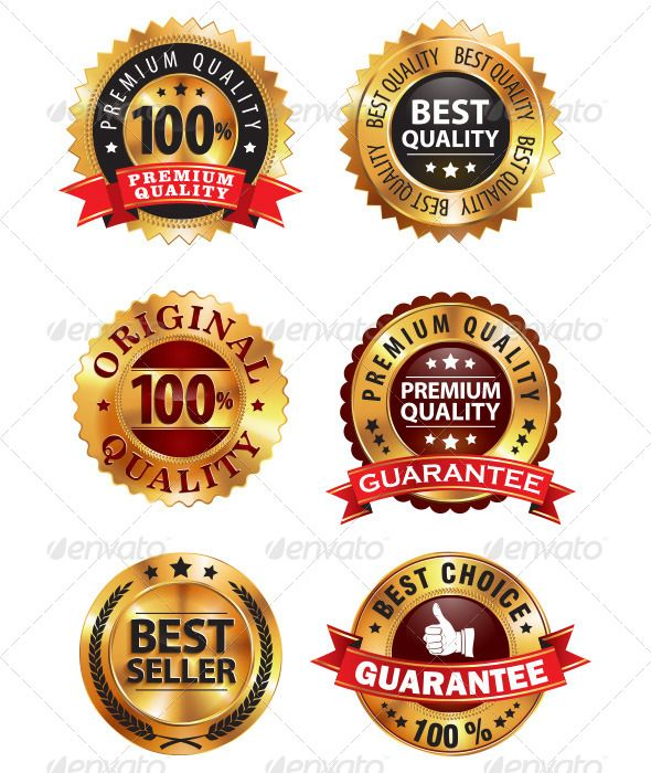 Pin By Best Graphic Design On Badges Sticker Template Badge