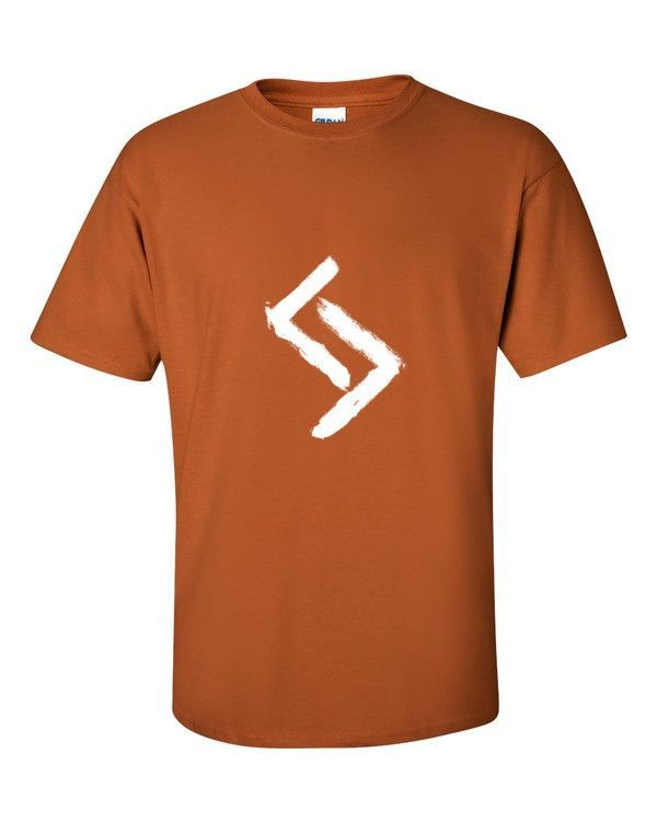 """""""My Rune: Jera"""" Unisex T-Shirt"""