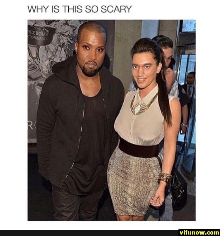 Random Funny Pictures 30 Pics Funnymemes Funnypictures Humor Funnytexts Funnyquotes Funnya Kim And Kanye Kanye West And Kim Kim Kardashian Kanye West