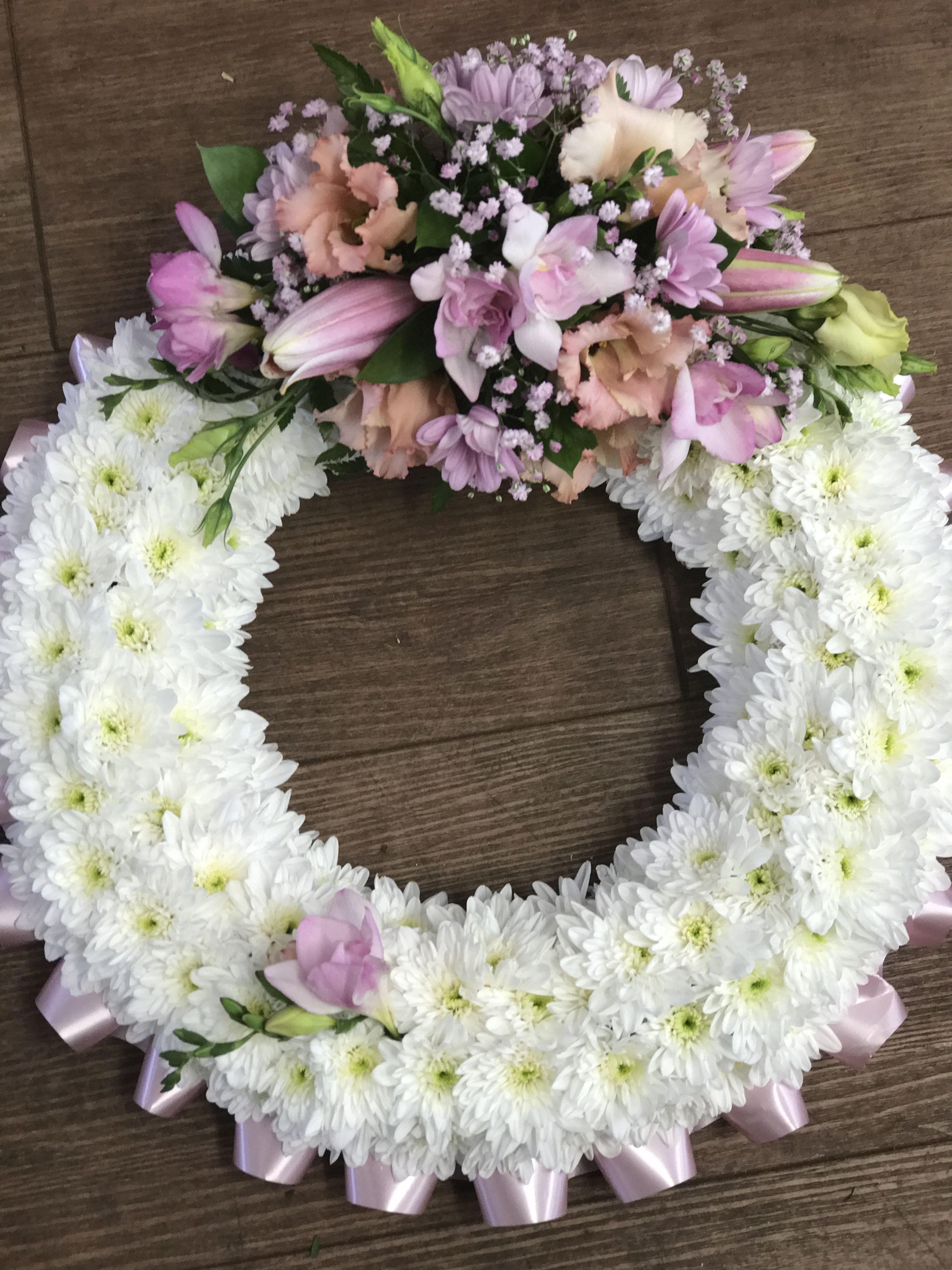 Pin by the little flower shop on funerals pinterest explore these ideas and more izmirmasajfo Images