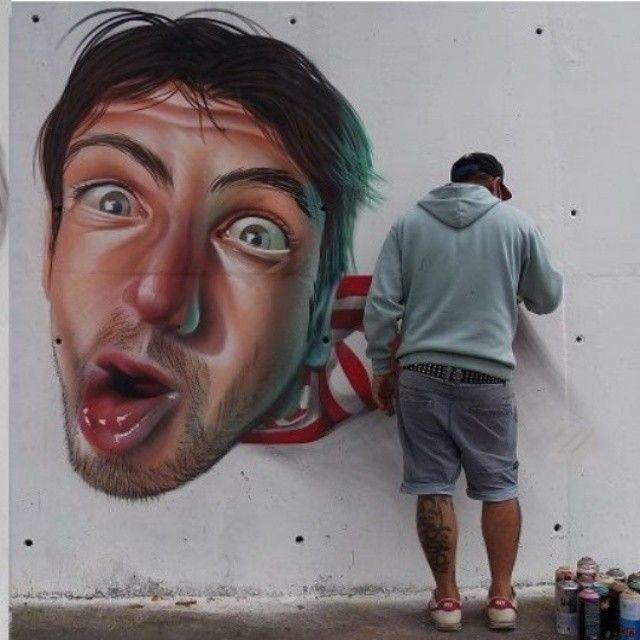 #sipros#santoandreink#graffiti#detalhe#saopaulo.