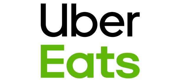 Uber Eats Lets You Track Your Order Now With Cute Graphics Uber Promo Codes Coding