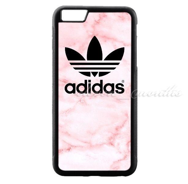 paintbrush coque iphone 6 pastel