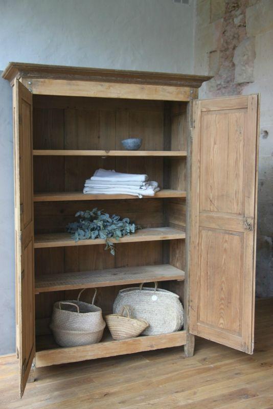 armoire ling re lapetitebelette meubles armoire. Black Bedroom Furniture Sets. Home Design Ideas