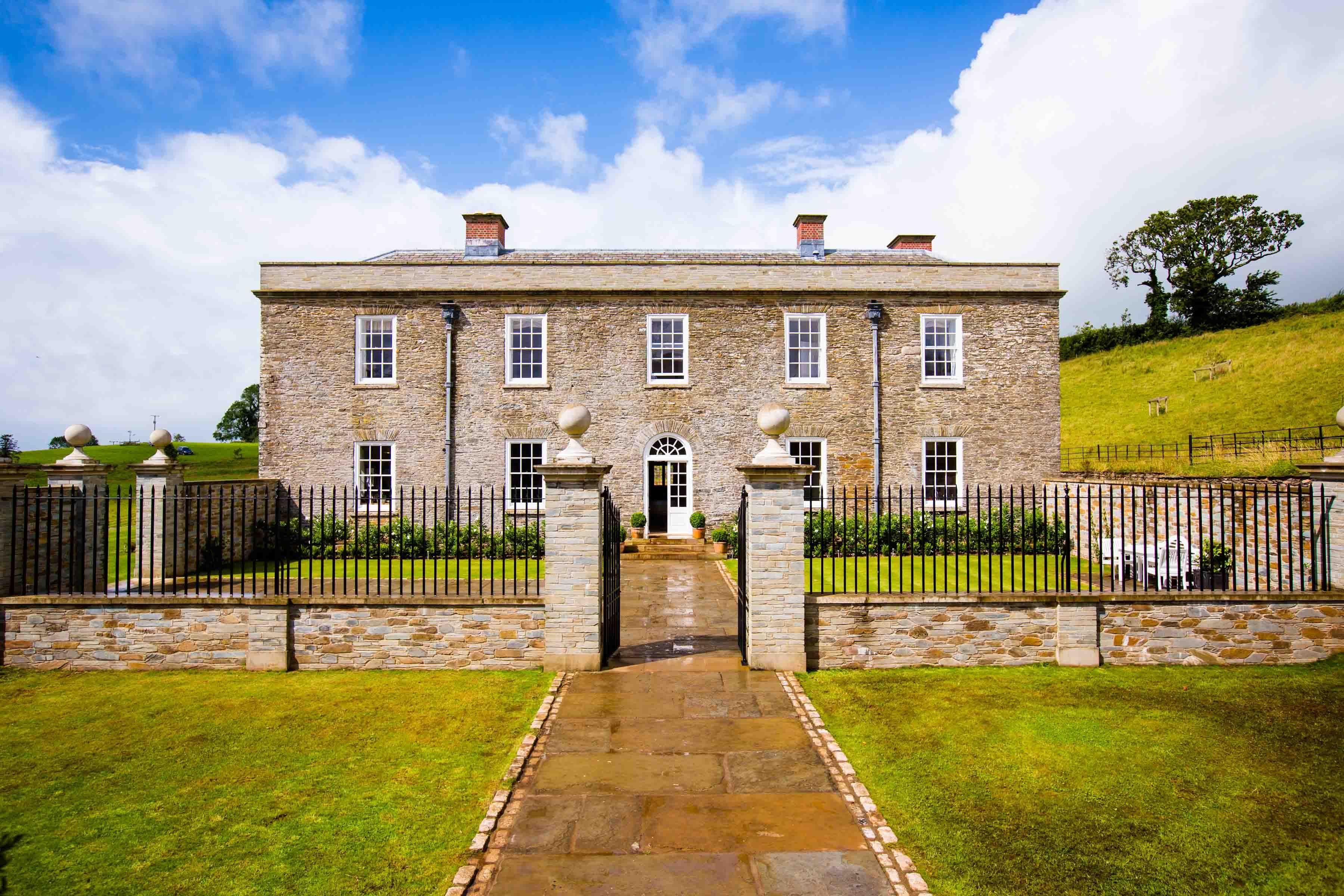 Shilstone Devon Shilstone Pictures Pinterest Devon