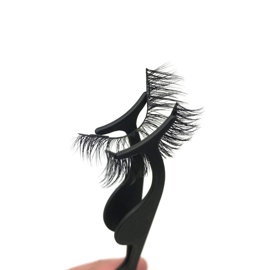 685dc8ac22d False Magnetic Eyelash Applicator Tool for Magnetic Lashes & Fake Eyelashes  – Magnetic Eyelash Applicators by