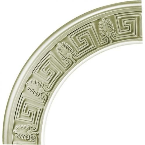 Elementos circulares
