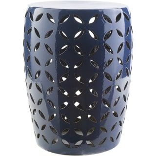 Overstock Com Online Shopping Bedding Furniture Electronics Jewelry Clothing More Ceramic Stool Ceramic Garden Stools Garden Stool