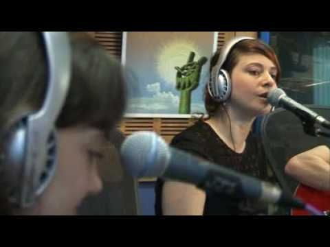 Nouvelle Vague - 'Ever Fallen In Love' Love her voice and the cover is beautiful! | Cover songs. Like a version. My music