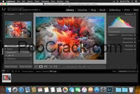 adobe lightroom free download full version crack apk