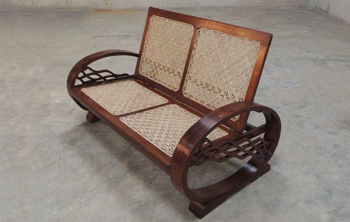 Pin By Krish Chettur On Lifestyle Art Deco Sofa Sofa