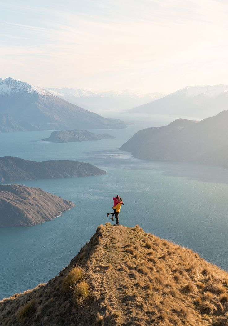 19 beauty Pictures adventure ideas