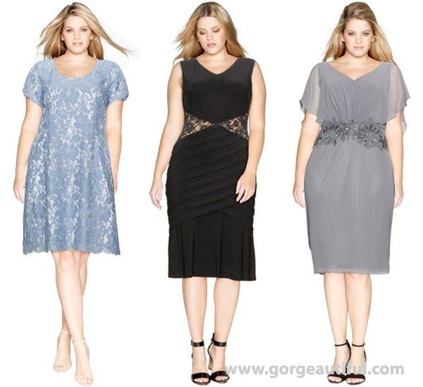 Plus Size Wedding Guest Dresses Fall Winter 2017 U2017 2016 Ping Ideas