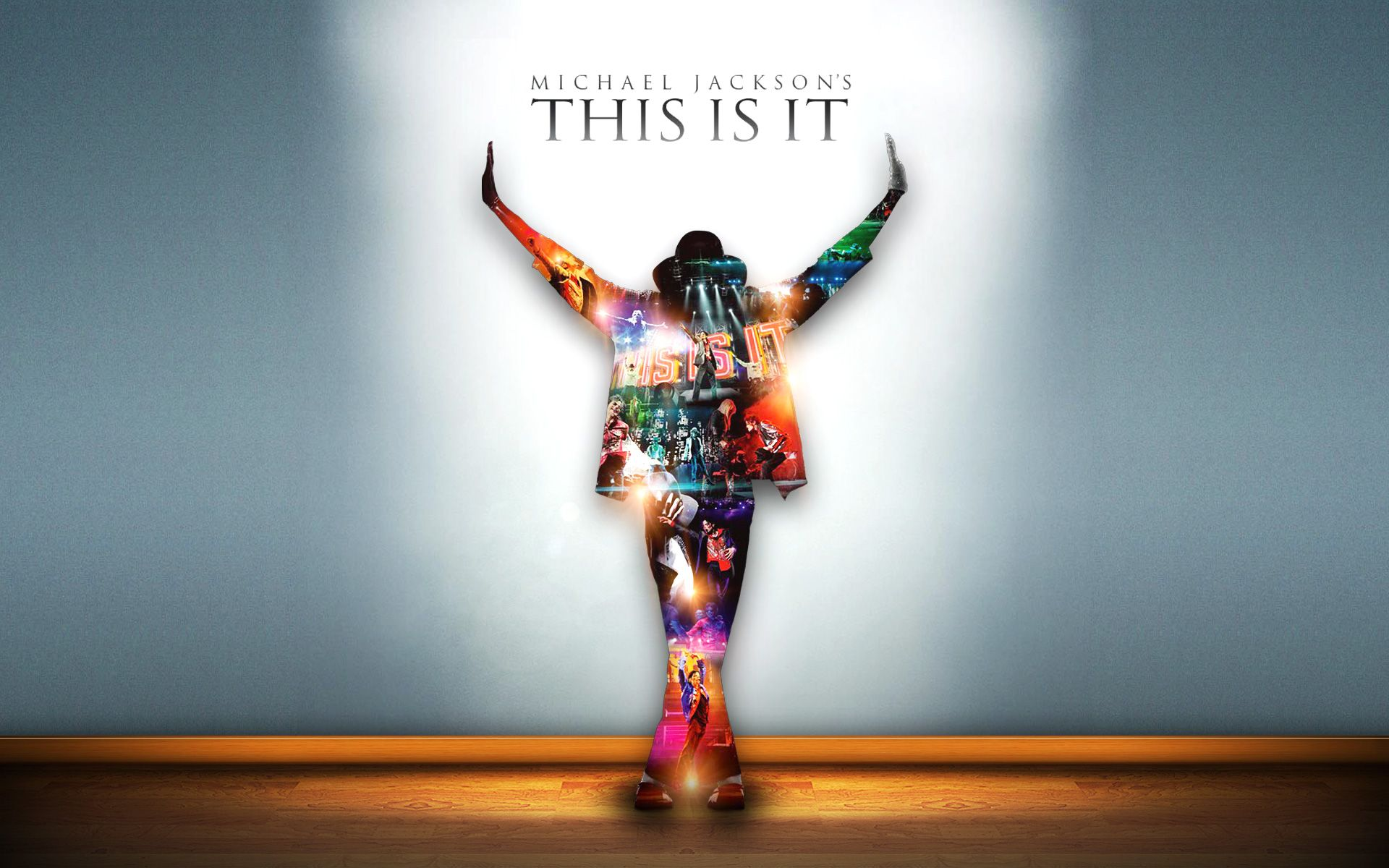 michael jackson this is it (With images) Michael jackson