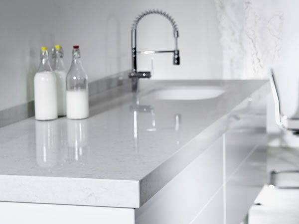 Images Photos Image result for lagoon silestone
