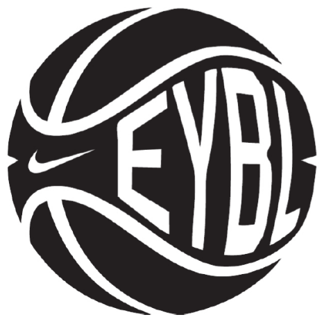 basketball logo 的圖片搜尋結果 logo pinterest logos sports
